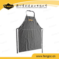 Advertising Custom Cheap Cooking Apron