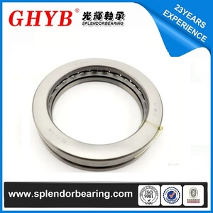 pick us pick quality Toyota used cars in dubai 51209 Thrust Ball Bearing made in china