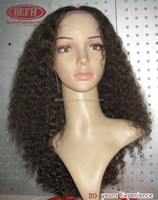kinky curly hair weave afro kinky hair curly afro wigs for black women