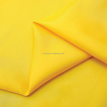 chemical textile dyes direct yellow 119 manufacture god price