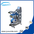 Hot selling ce approved Ball press machine price for football basketball