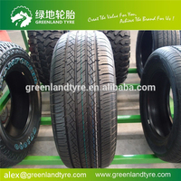 195/70R14 wholesale cheap car tyres prices new radial suv pcr tires