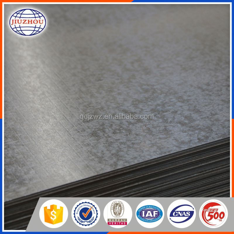 good sales decorative metal roofing perforated sheets