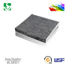 custom experienced air filter element
