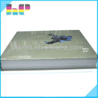 printing coupon book custom journal color cheap paperback book printing