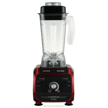 1800W 1.85L national juicer blender, commercial juice extractor