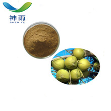 plant extracts Saw Palmetto extract CAS NO. 84604-15-9