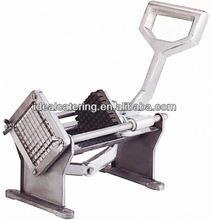 Alibaba Hot Sale Potato Chips Peeler and Cutter