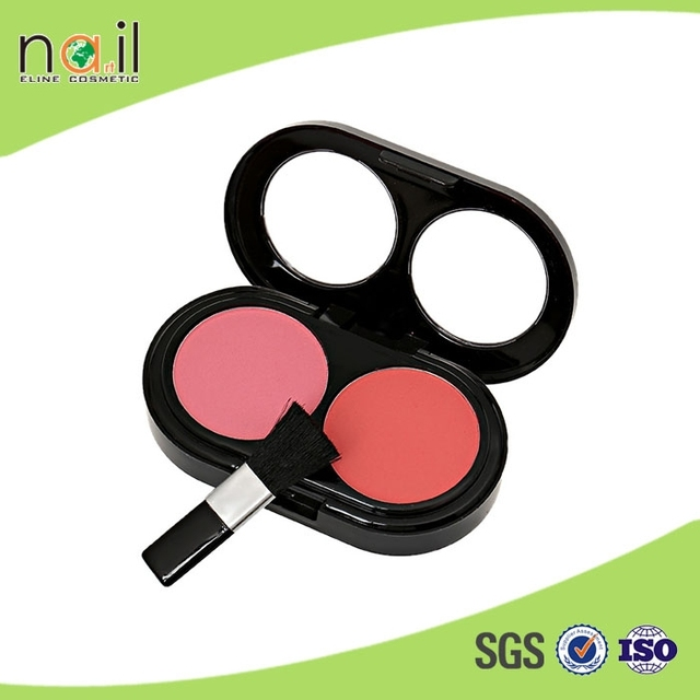 Make up Cosmetic Color Cheek,Candy Lovely Blush Color Cheek
