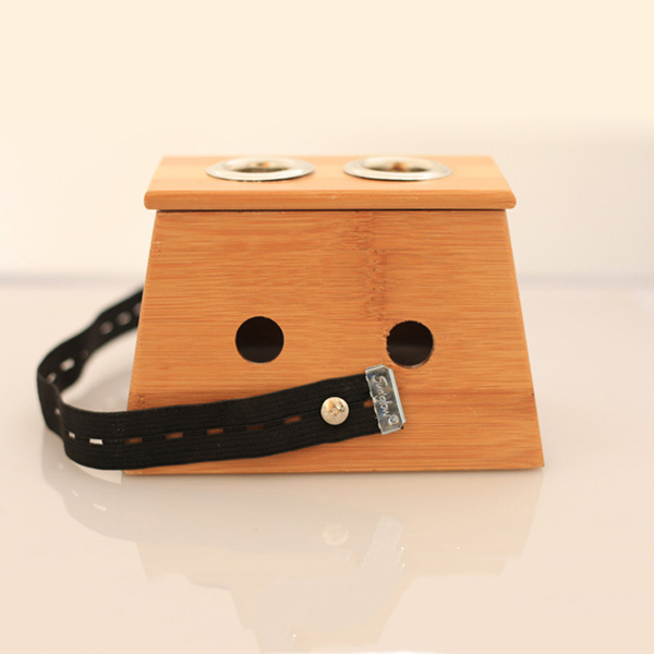 OEM Moxibustion Handmade Wooden Box,High Quality Medical Moxa Box