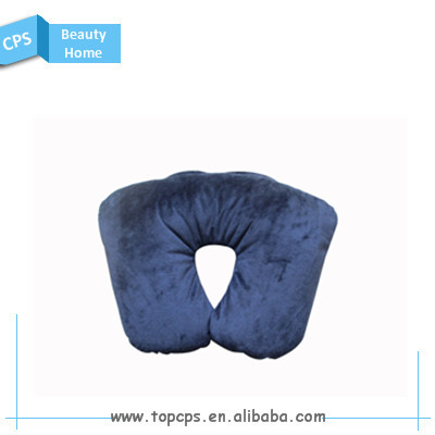 super soft U neck pillow tablet pillow
