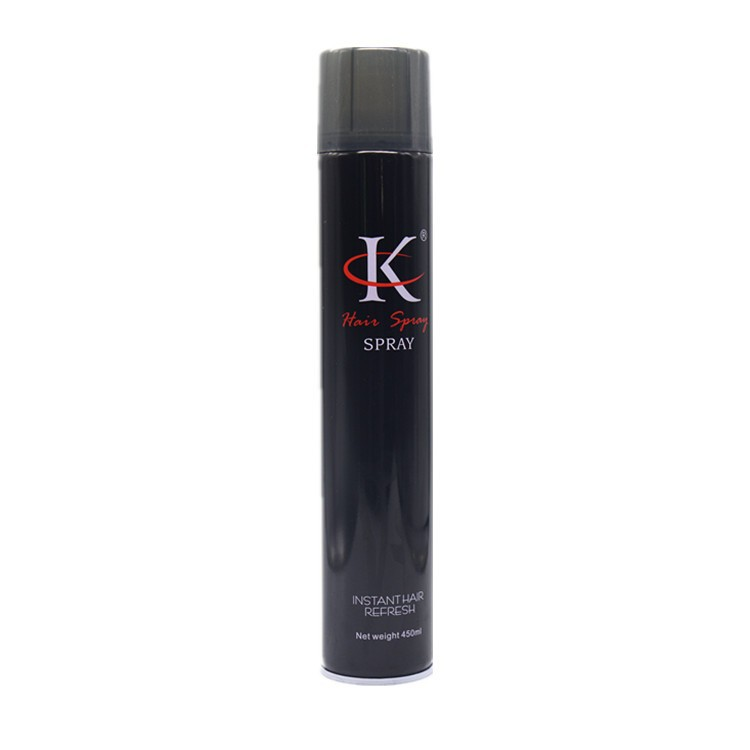 Mefapo OEM Extra Strong Hold Hairspray