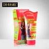 DR RASHEL Seaweed Collagen Chilli Formula
