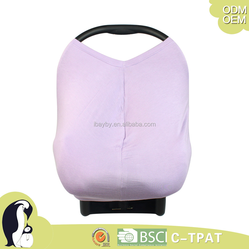 wholesale car girls cover seat - online buy best car girls cover