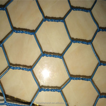 Cheap Hexagonal wire mesh, Chicken wire factory in China