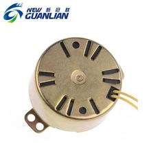 China best factory supply sychronous motor for ceiling fan
