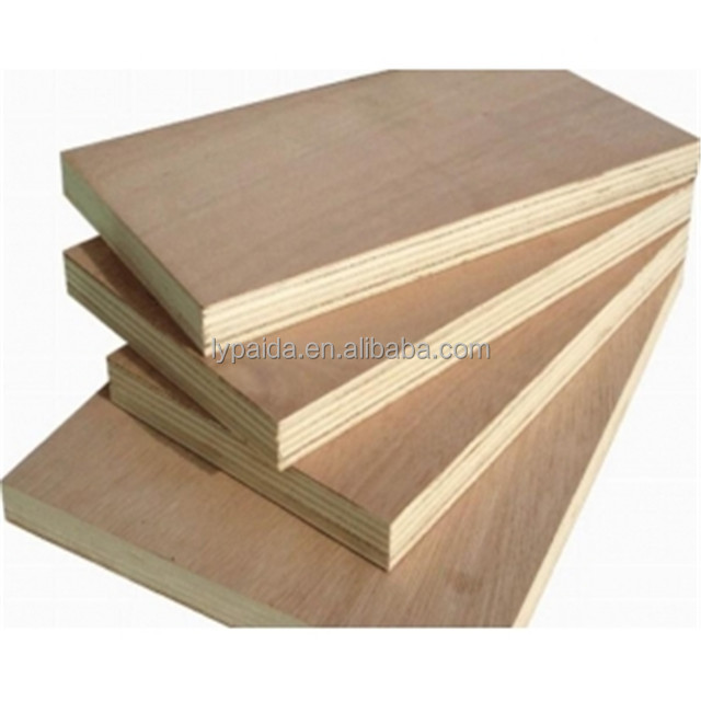 12mm vietnam plywood for sofa
