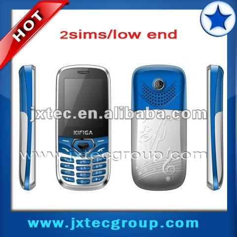 J6 dual sim card cheap chinos celulares