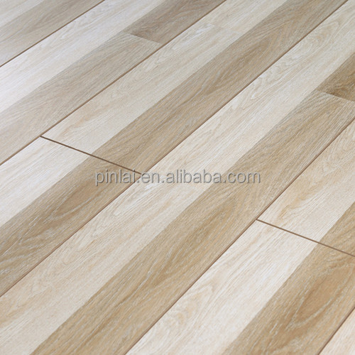 Anti Slip Spray For Laminate Floor : Pingo waterproof anti slip customized design oak ac