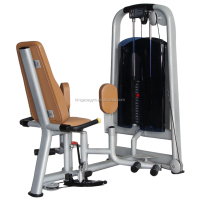 Commercial Inner Thigh & Adductor/Gym Equipment