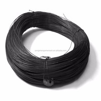 black annealed iron wire black annealed iron wire black wire from professional manufacturer