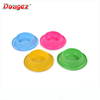 New Fashion Pet Bowl ,dog feeder bowl with 2 hours replied