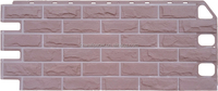 faux stone wall panel plastic wall panel wall siding