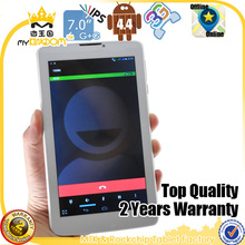 "7"" micromax touch tablets with sim card slot gsm"