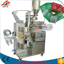 Factory Sell Used Automatic Tea Bag Packing Machines Machine