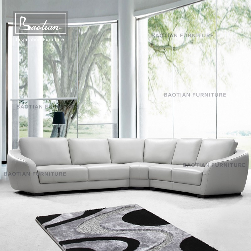 Sex furniture sofa half moon sofa designs for max home furniture