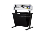 Sticker cutting plotter/Artcut software free cutting plotter/Cutting plotter price