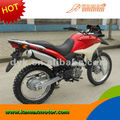 New KAMAX928 250cc Dirt Bike Motorcycle