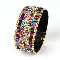 fashion magnetic bracelet parts wholesale bydsj1g0800