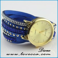 accessory 2013 fashion girls stainless steel watches