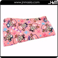 Attractive price new type anti static anti-pilling polar fleece blanket