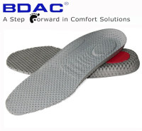 anatomic eva removable insole