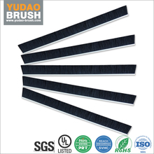 Cold Air Insulate Brush Flame Retardant Cabinet Wiring Strip Brush