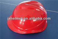 V model Full Brim Safety Helmet