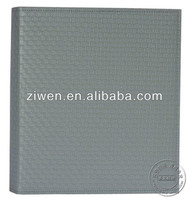 4x6 4R/10x15cm 600 photos large leather/PU photo album slip in albums