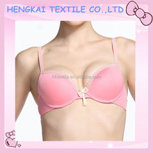 open hot sexy girl photo ladies sexy bra and panty new design