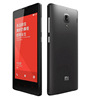 Cheap And Simple Xiaomi Redmi 1S Price India 1GB Ddr3 Android 4.3 Octa Core 4.7inch 8MP Smartphone Mobile Phone
