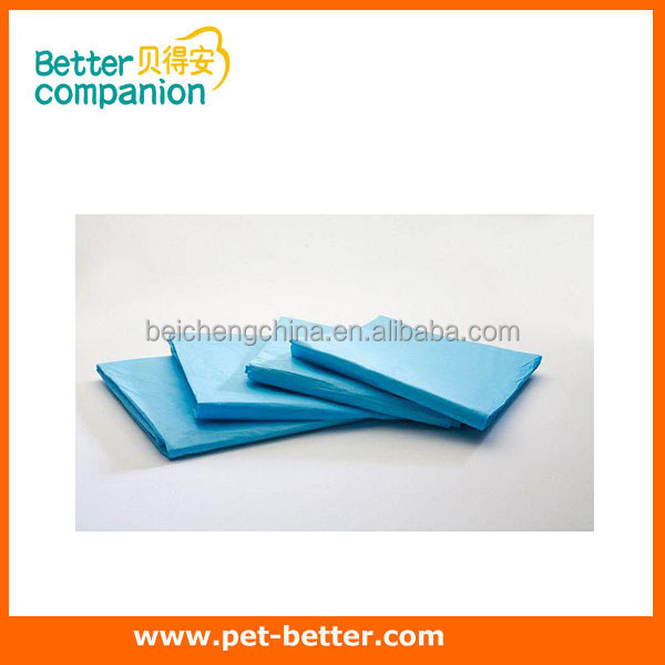 Cheap Training Pads For Puppies Dog Toilet Training Sale