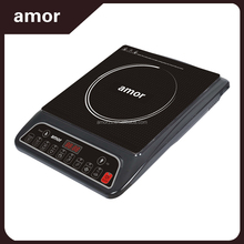 single Induction cooker Induction stove Induction burner AI-6 for wholesale