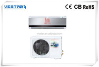 european air conditioner R410A VAC-09CHSA/Z air condrition with CB