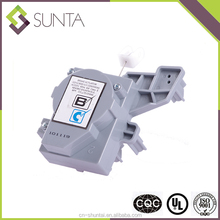 High Quality ISO UL CQC Certificates Drain motor for washing machine spare parts