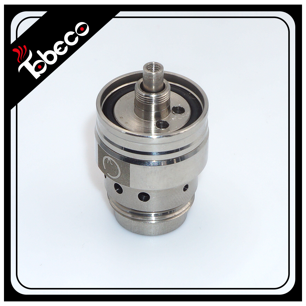 Professional Customized CNC Machined Spare Part with lowest price