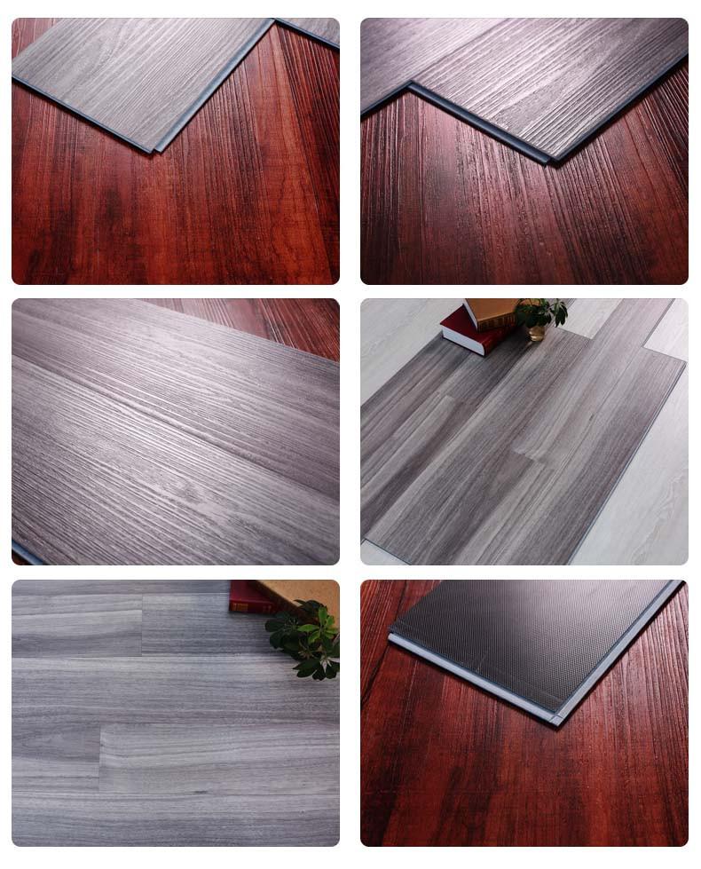 Vinyl flooring thickness mm buy