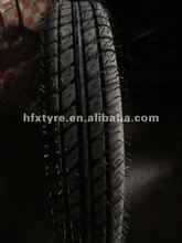 sale light truck tyre 500-12
