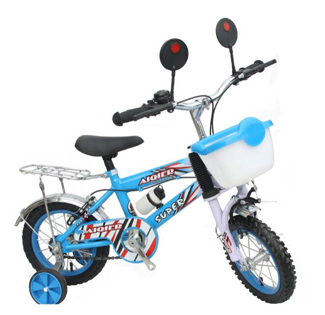 child bicycle from hebei