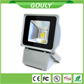 Shenxhen factory new led Flood light 70w Waterproof flood light led
